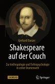 Shakespeare auf der Couch