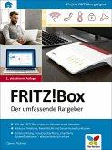 FRITZ!Box (eBook, ePUB)