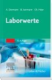 Laborwerte (eBook, ePUB)