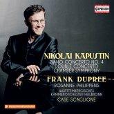 Konzert Für Klavier Und Orchester 4,Op.56