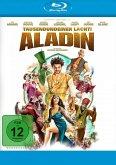 Aladin - Tausendundeiner lacht