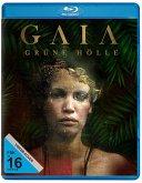 Gaia - Grüne Hölle