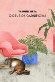 O Deus da Carnificina (eBook, ePUB)