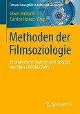 Methoden der Filmsoziologie