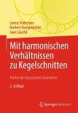 Mit harmonischen Verhältnissen zu Kegelschnitten (eBook, PDF)