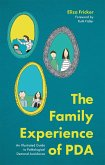 The Family Experience of PDA