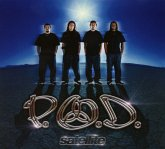 Satellite(Expanded Edition)20th Anniversary