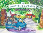 The Monteagle Assembly, Kinsley's Story
