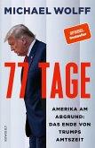 77 Tage (eBook, ePUB)