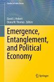 Emergence, Entanglement, and Political Economy (eBook, PDF)