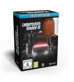 Landwirtschafts-Simulator 22 Collector's Edition (PC)
