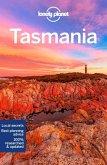 Lonely Planet Tasmania 9