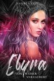 Elyra - von Wasser verzaubert (eBook, ePUB)
