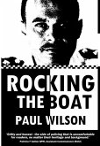 Rocking the Boat: A Superintendent's 30 Year Career Fighting Institutional Racism