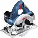 Bosch GKS 18V-LI Akku-Handkreissäge