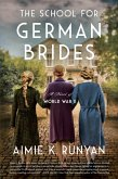The School for German Brides (eBook, ePUB)