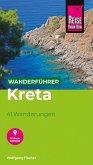 Reise Know-How Wanderführer Kreta (eBook, PDF)