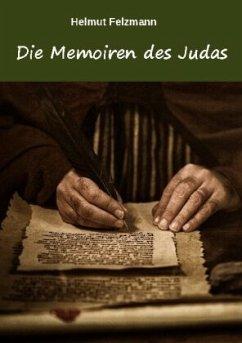 Die Memoiren des Judas