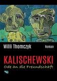 Kalischewski (eBook, ePUB)