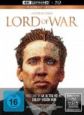 Lord of War-Händler des Todes Limited Collector's Edition