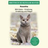 Britisch Kurzhaar Katze (MP3-Download)