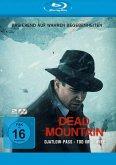 Dead Mountain: Djatlow-Pass-Tod im Schnee BD