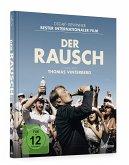Der Rausch BD Mediabook (Ltd.Editon)