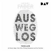 Ausweglos (MP3-Download)