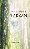 Tarzan und die Juwelen von Opar