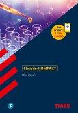 STARK Chemie-KOMPAKT - Oberstufe