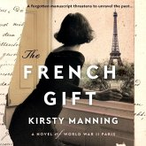 French Gift