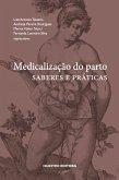 Medicalização do parto (eBook, ePUB)