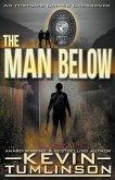 The Man Below