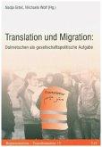 Translation und Migration