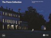 The Panza Collection: Villa Menafoglio Litta Panza Varese
