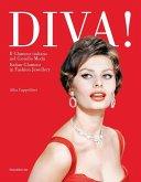 Diva! Italian Glamour in Fashion Jewellery