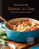 Dinner in One (eBook, ePUB)