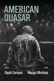 American Quasar (eBook, ePUB)