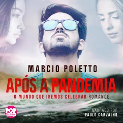 Após a pandemia (MP3-Download) - Poletto, Marcio