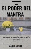 El poder del mantra (eBook, ePUB)