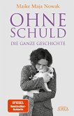 OHNE SCHULD - DIE GANZE GESCHICHTE (eBook, ePUB)