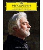 Beethoven: Complete Piano Concertos (Deluxe Edt.)