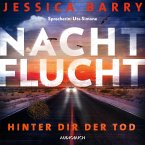 Nachtflucht (MP3-Download)