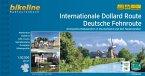 Internationale Dollard Route - Deutsche Fehnroute