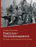Familien-Stressmanagement