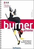 Burner @home