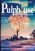 Pulphouse Fiction Magazine #12 (eBook, ePUB)