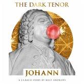 Johann (Limitierte Signierte Edition)