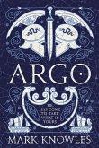 Argo (eBook, ePUB)