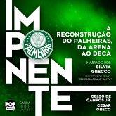 Imponente (MP3-Download)